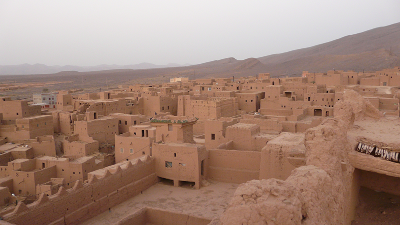 tour from marrakech to desert of zagora 2 days 1 night. Black Bedroom Furniture Sets. Home Design Ideas